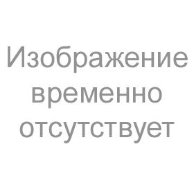 Коробка с окошком (16x16x10 см)